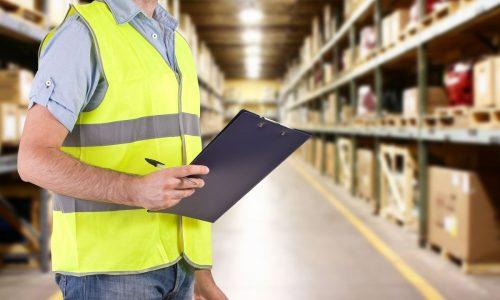 mobilfer-servizi-ispezione annuale magazzino