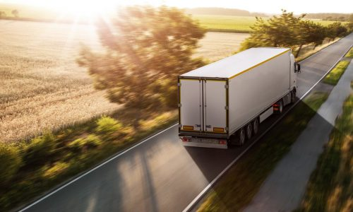 mobilfer-servizi-trasporto e montaggio